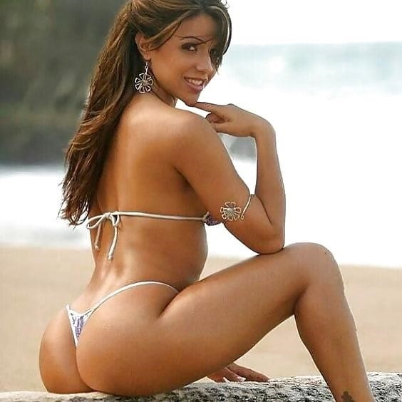 Naked mexican girls pictures-2007