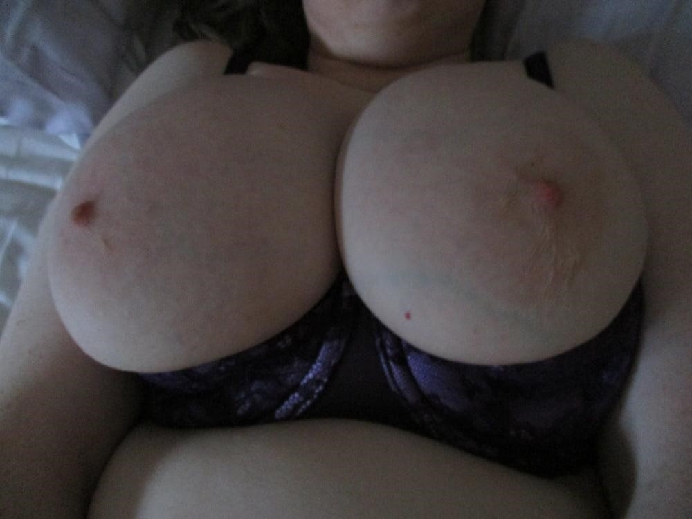 Very big boobs pics-8086