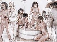 Plantation slave sex porn-4687