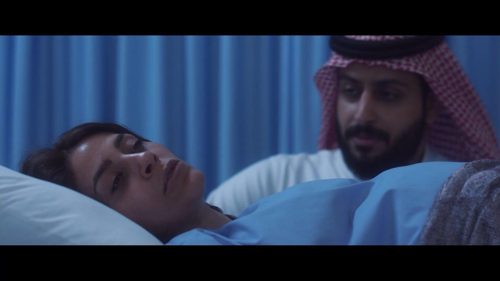 [فيلم][تورنت][تحميل][اختياري][2019][1080p][HDTV][سعودي] 3 arabp2p.com