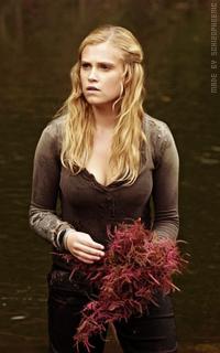 Eliza Taylor-Cotter QCmDfBTG_o
