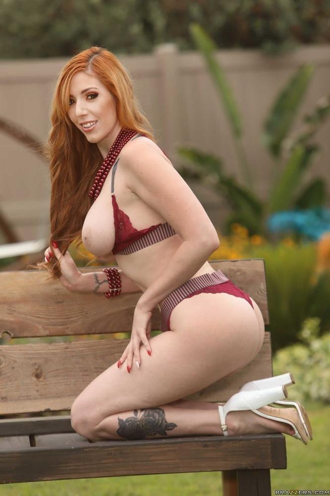 Lauren phillips gonzo-6441