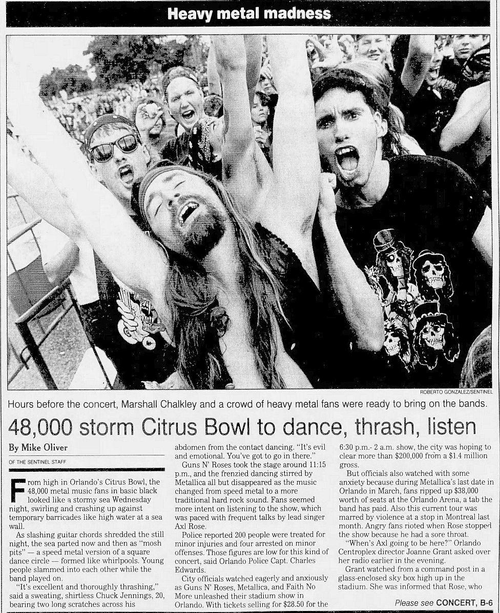 1992.09.02 - Citrus Bowl, Orlando, USA OxsJ565I_o