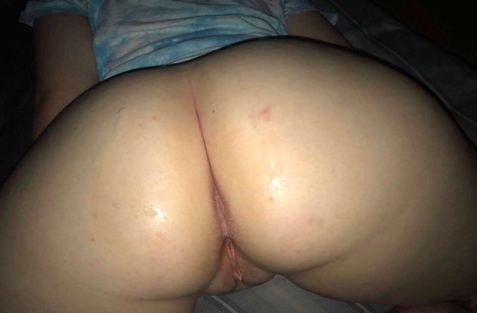 Chubby blowjob pictures-9938