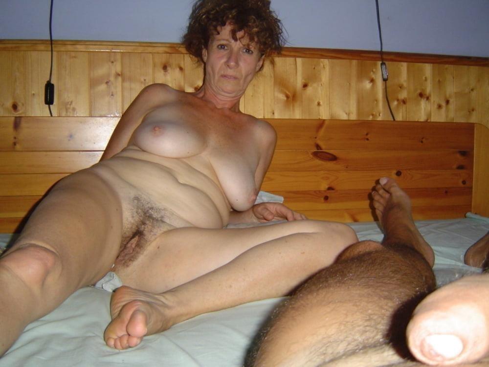 Beautiful mature women tumblr-2611