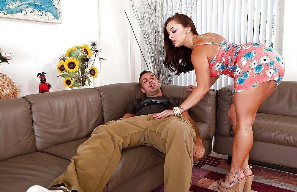 Sexy black booty porn pics-3857