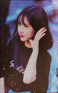 Jung Eun Bi - Eunah (GFRIEND) HWOshc1F_o