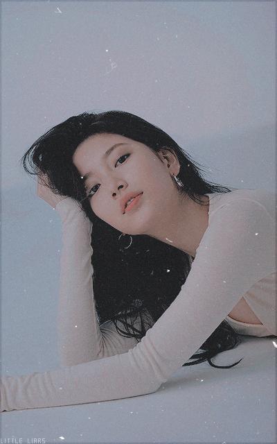 Jia Cheong