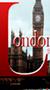 LondonBeauty - AF ELITE- RolGmcGR_o