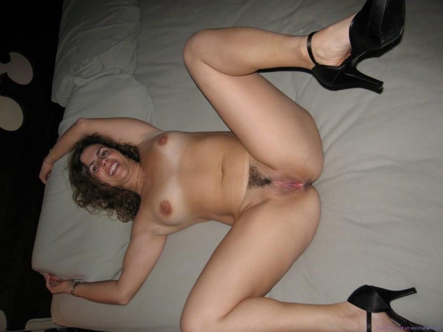 Hot sexy milf pics-1051