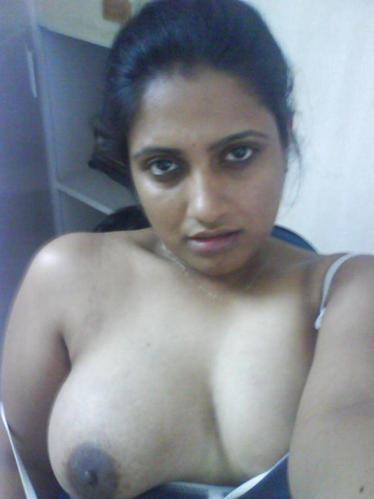 English sexy hot bf-7583