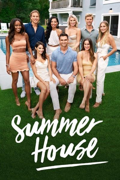 Summer House S05E11 1080p HEVC x265