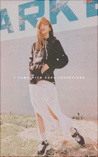 Ahn Hee Yeon - HANI (EXID) - Page 2 TB8pvlT5_o