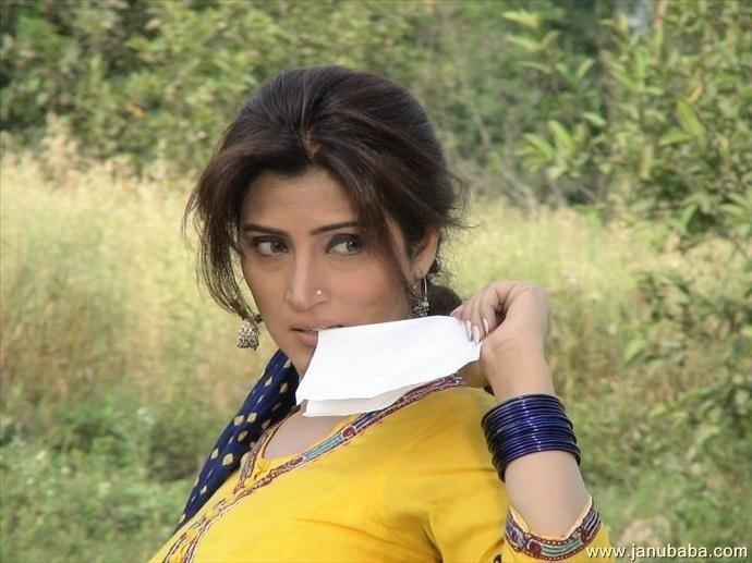 Hina shaheen full sexy mujra-3492