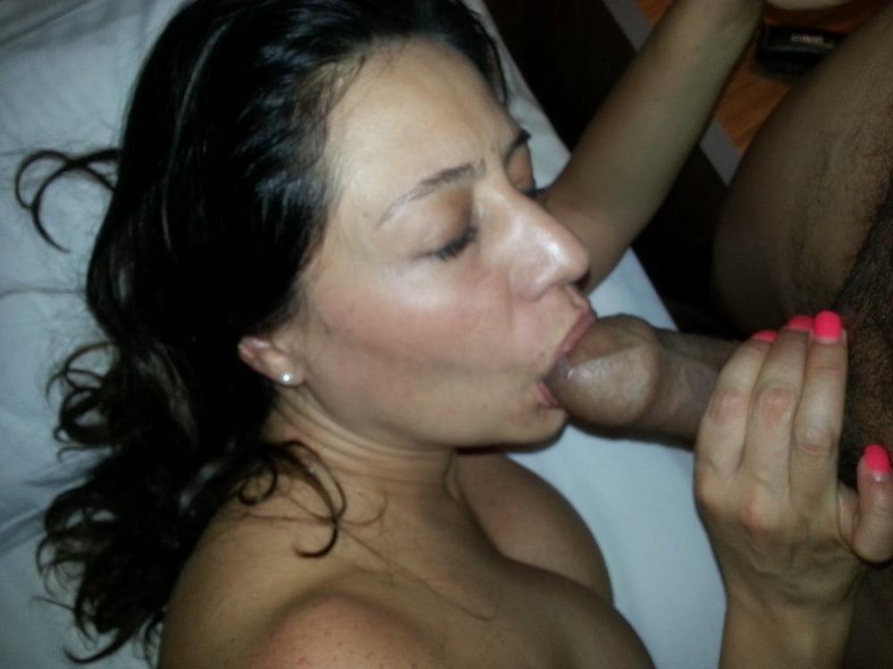 Milf sex group-6658