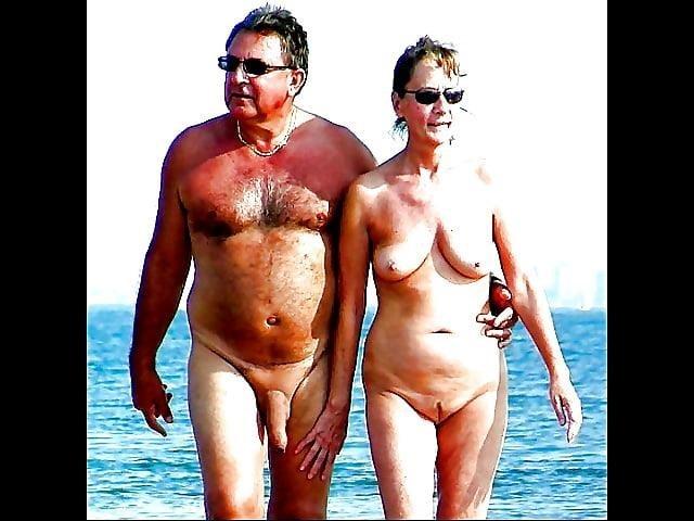 Amateur mature couples tumblr-2449