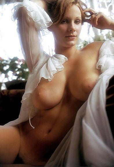 Free sexy girl pics-8237