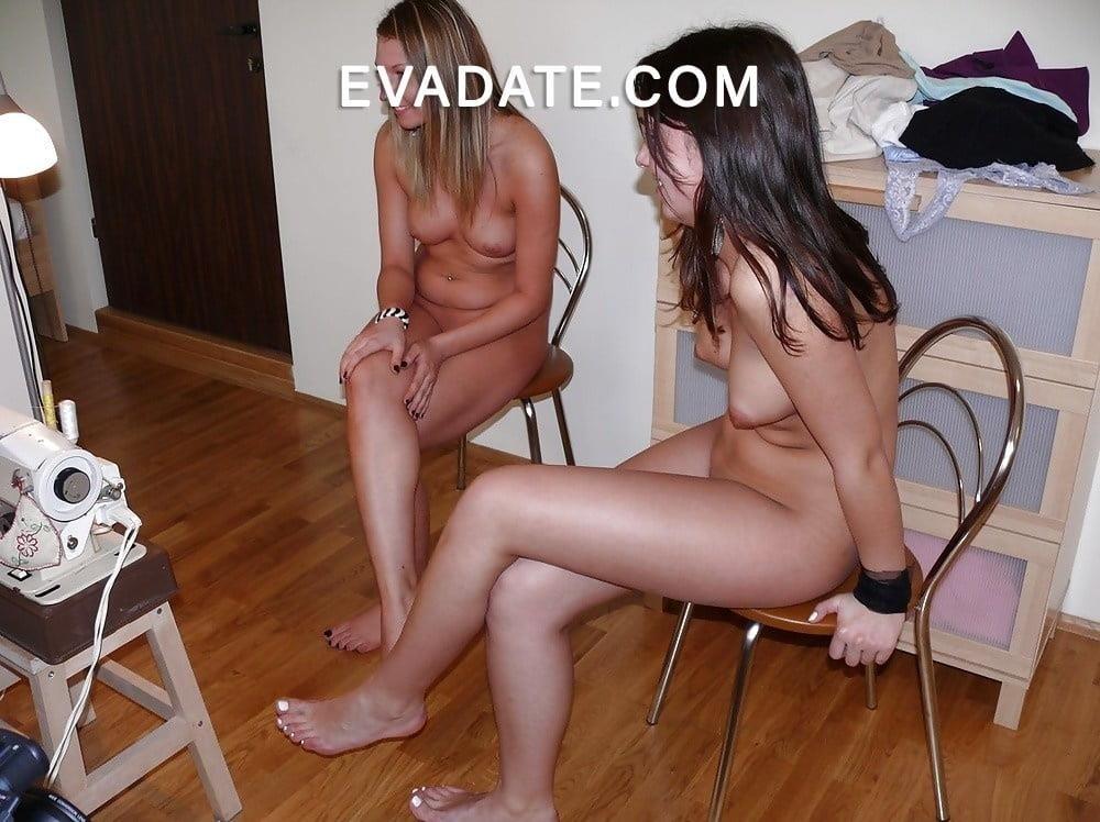 Lesbian stepmom pics-5573