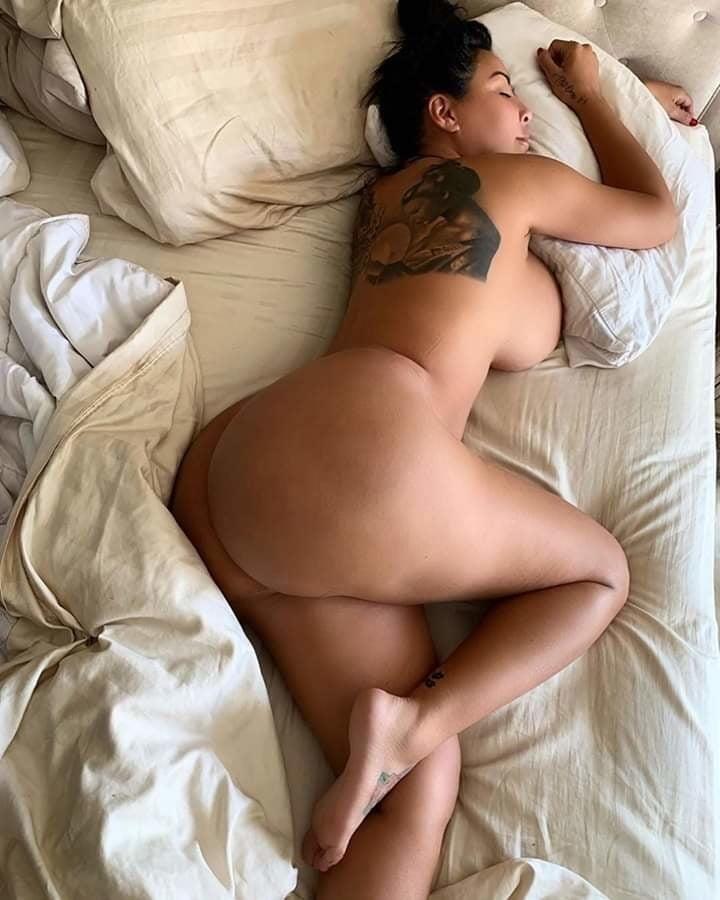 Sri lanka sexy porn-6446