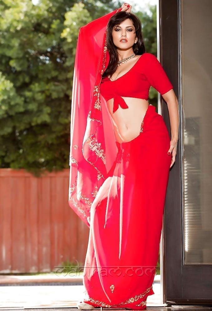 Sunny leone sex porn pics-2650