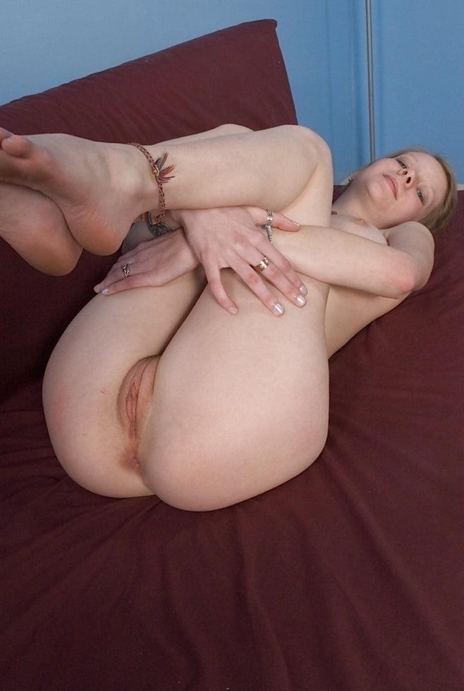 Big tits redhead naked-7017