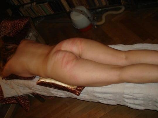 Best position for male masturbation-3021