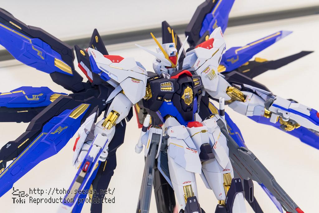 Gundam - Page 87 Opb4EHiF_o