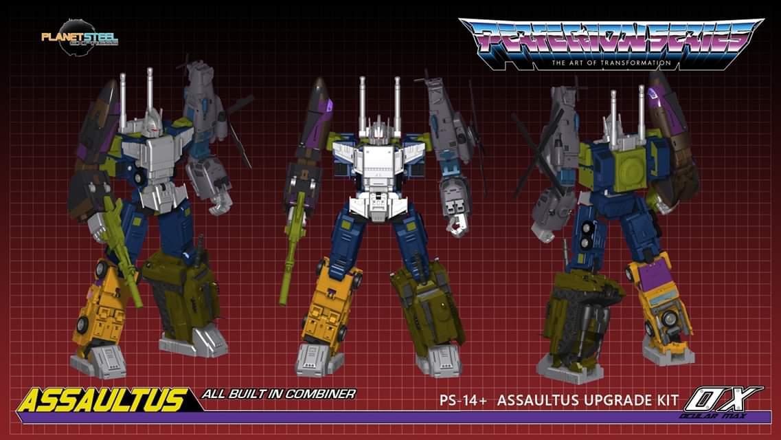 [Ocular Max] Produit Tiers - Jouet Assaultus (PS-13 à PS-17 Assaultus Malitia) - aka Bruticus - Page 4 DhyJzEUi_o