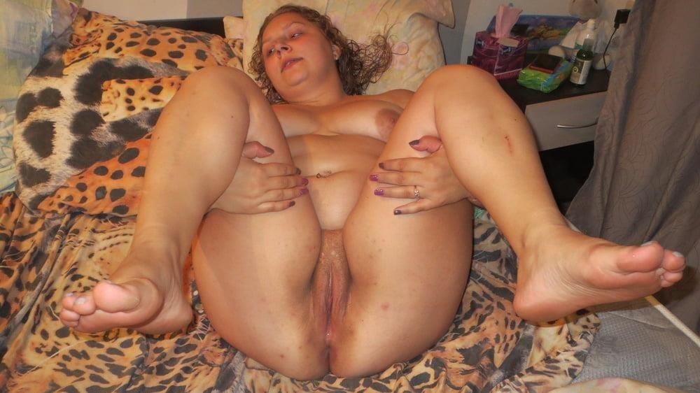 Fat bdsm slave-8627