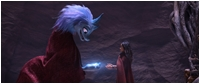 Райя и последний дракон / Raya and the Last Dragon (2021/BDRip/HDRip)