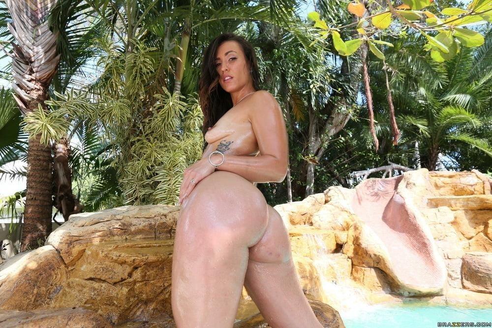 Kelsi monroe free porn-9389