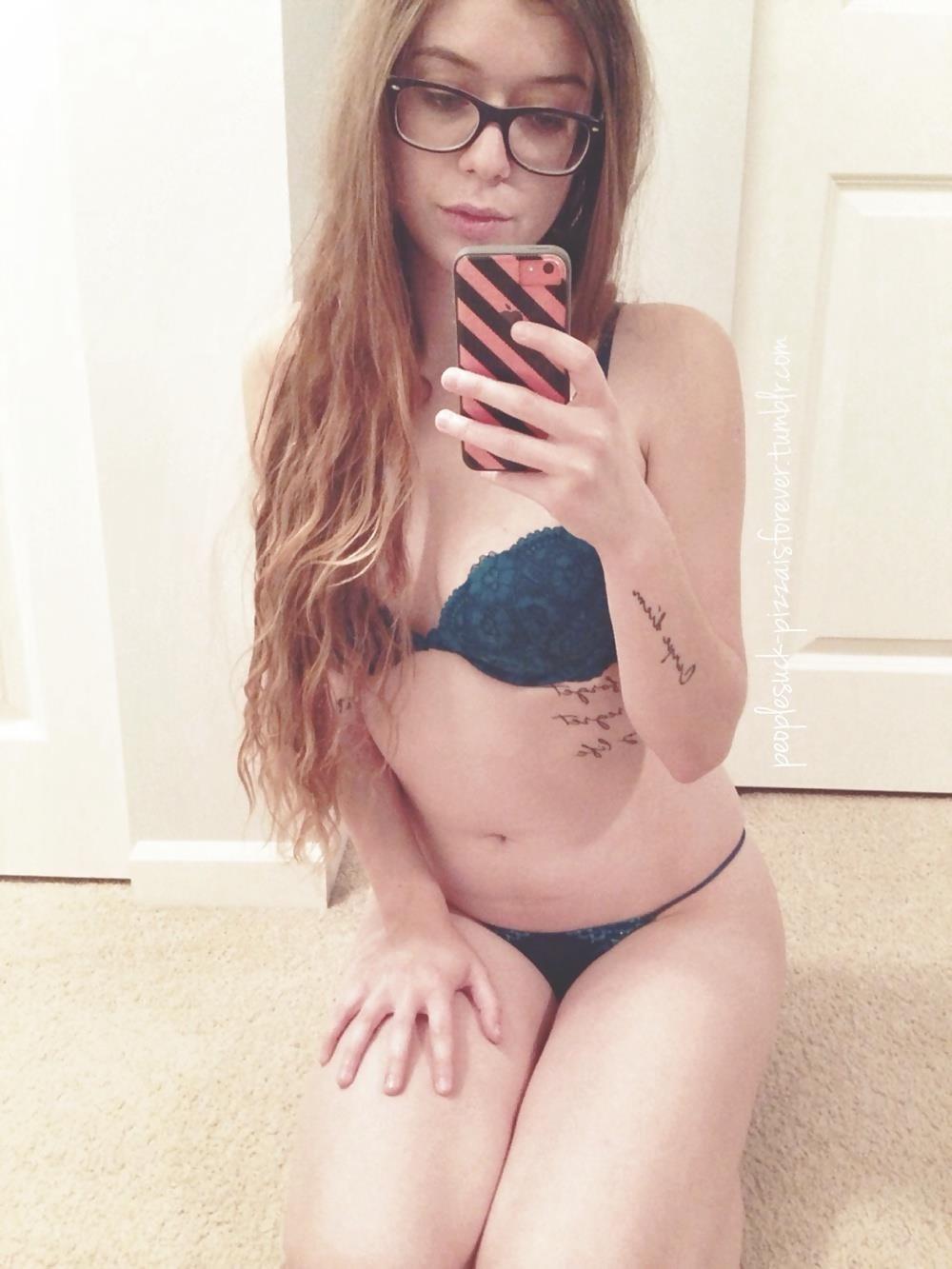 Hot amateur girls naked-2215
