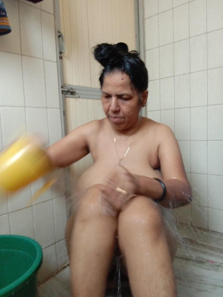 Vidya ki sexy photo-3884