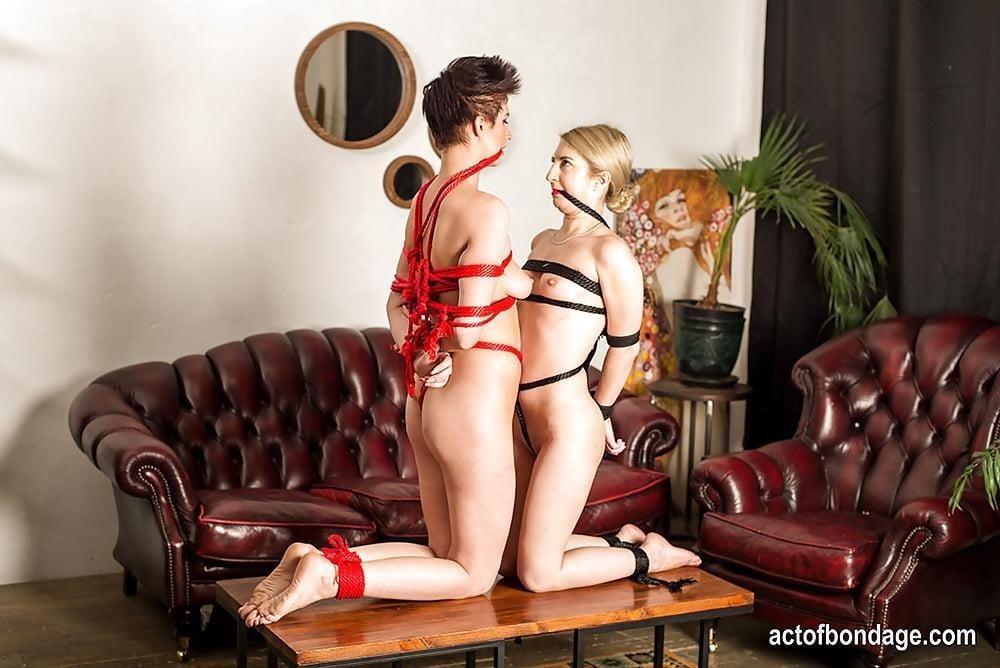 Two girls kiss sex-8110
