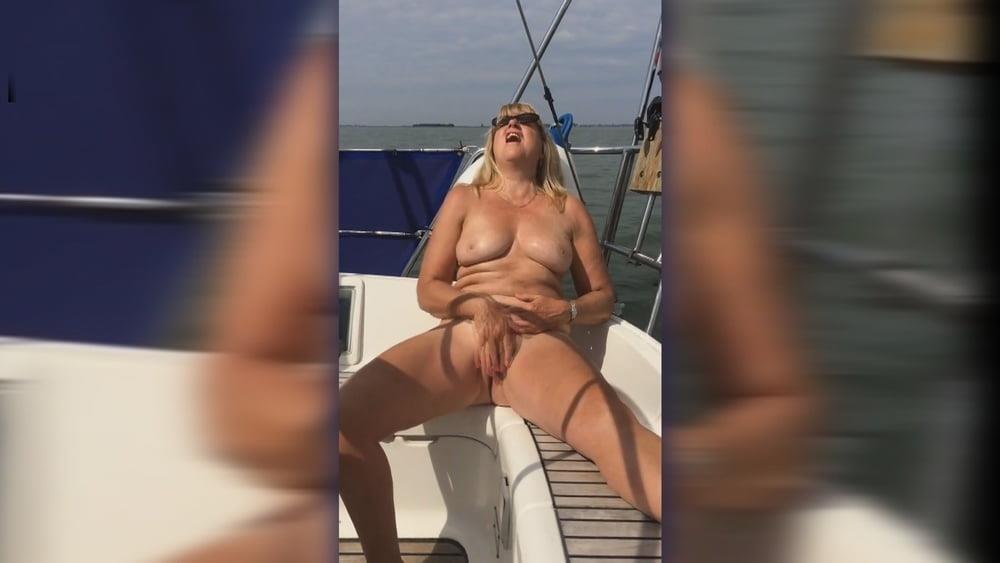 Black masturbation orgasm-3447