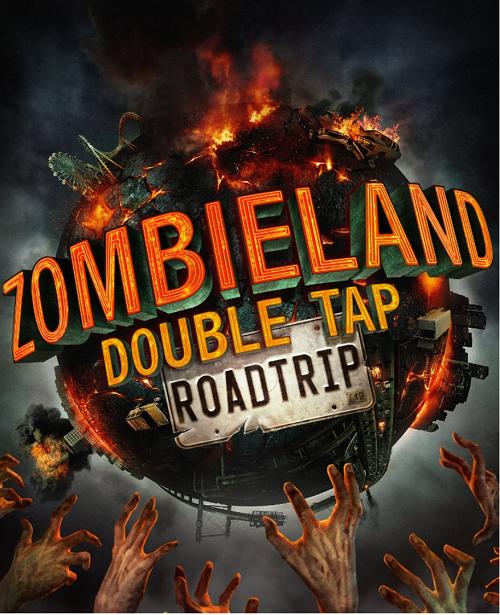 Zombieland: Kulki w łeb / Zombieland: Double Tap (2019) MULTi.1080p.BluRay.x264.DTS.AC3-DENDA / LEKTOR i NAPISY PL