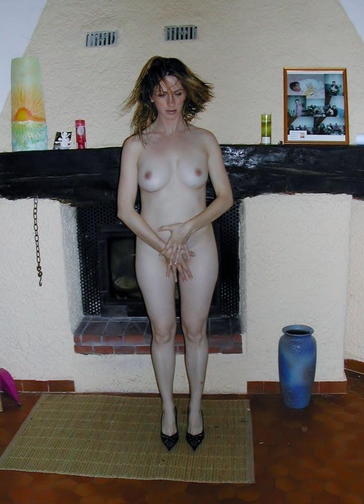 Foot fetish husband-8337