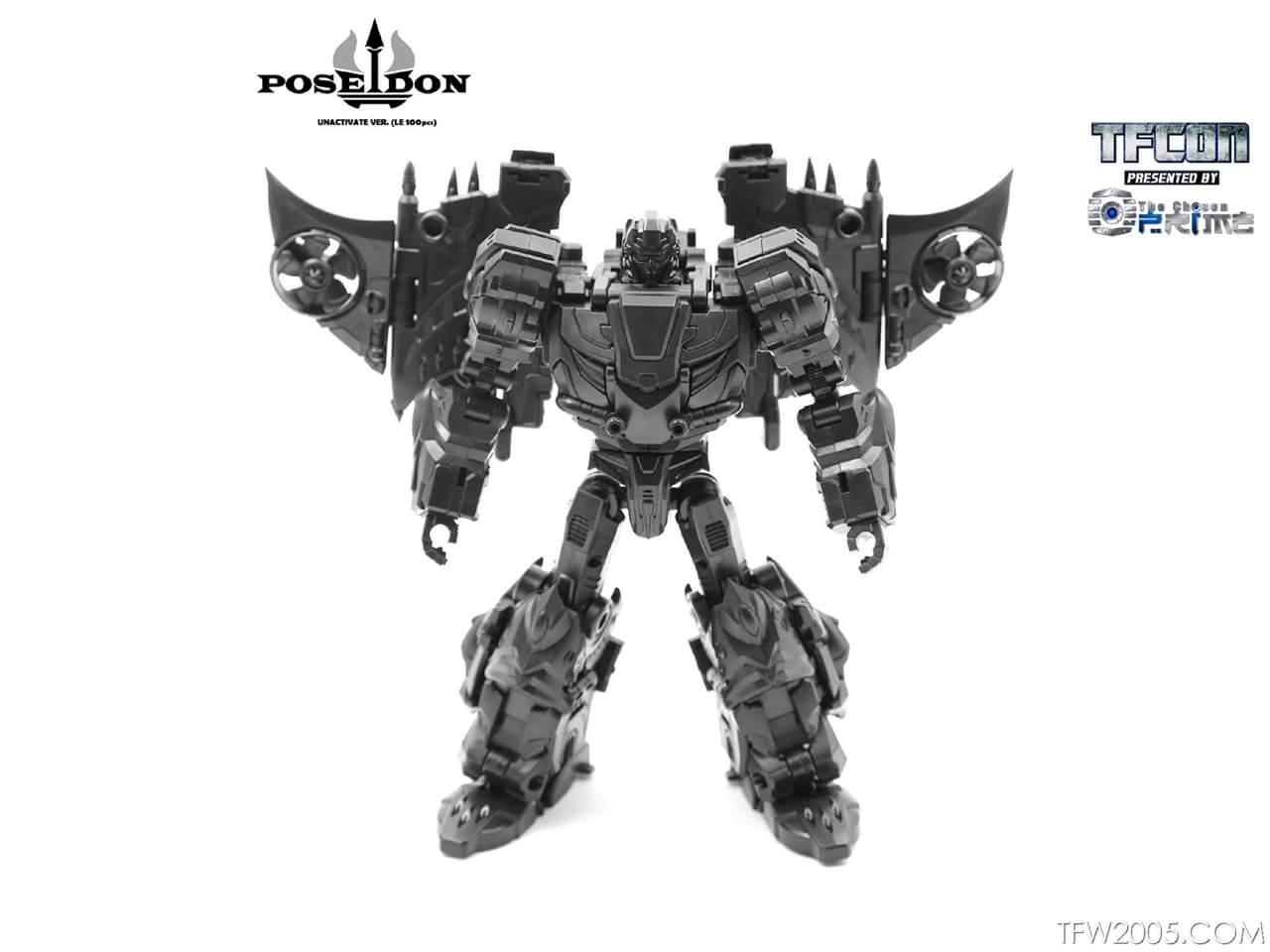 [TFC Toys] Produit Tiers - Jouet Poseidon - aka Piranacon/King Poseidon (TF Masterforce) - Page 6 DkSkUUb7_o