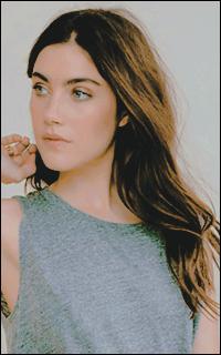 Mila Swann
