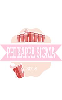 ❁ Phi Kappa Sigma ❁