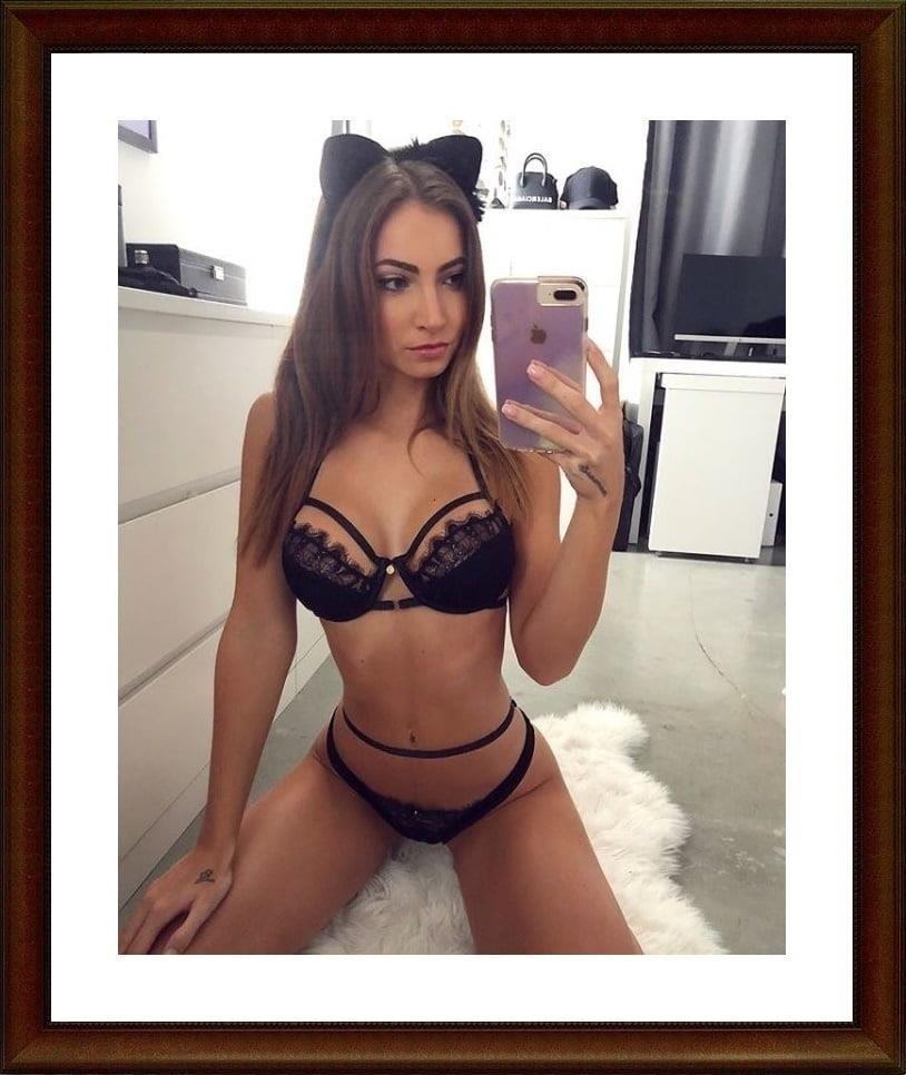 Girls taking selfies nude-5317