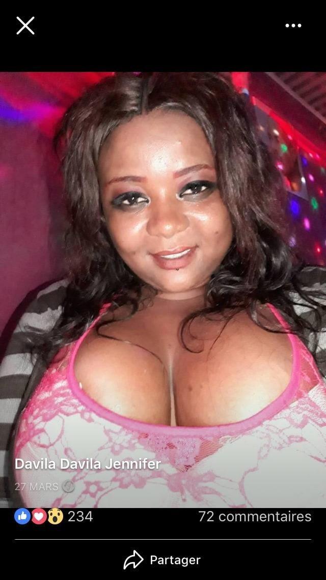 Ebony nasty orgy-6926