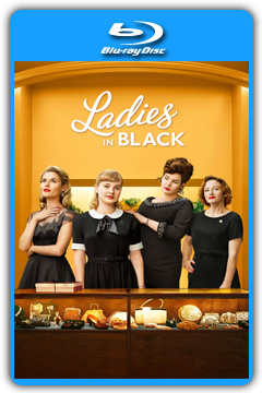 Ladies In Black (2018) 720p, 1080p BluRay [MEGA]