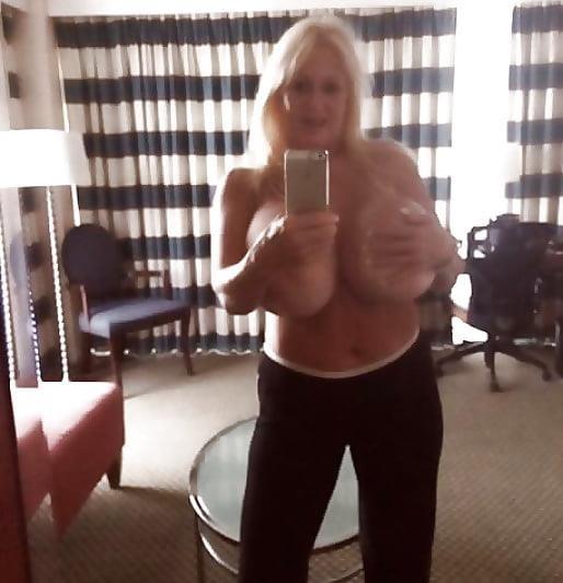 Porn big nice tits-9366