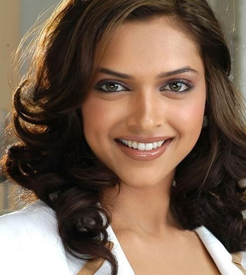 Deepika padukone doing xxx-5453