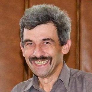 Victor Panuș