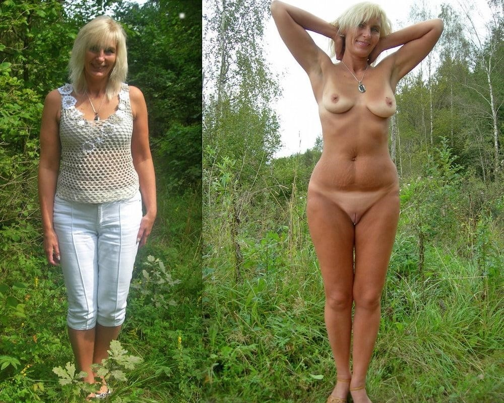 Sexy amatuer wife pics-8895