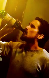 Christian Bale - Page 2 QH1eB59J_o