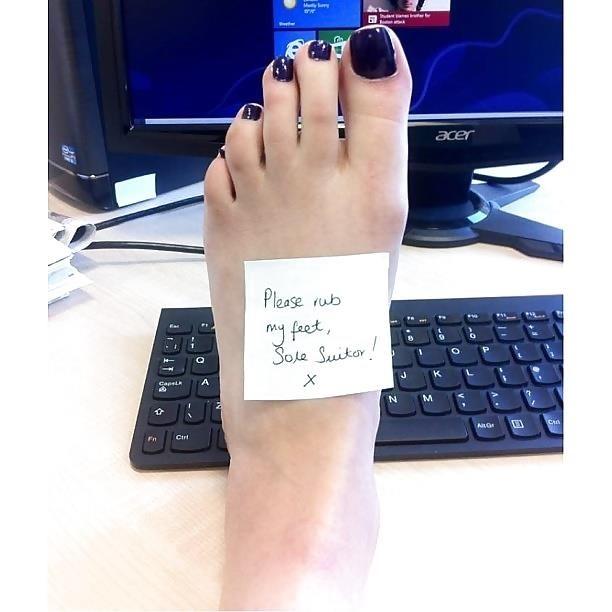 Punjabi feet sex-3663