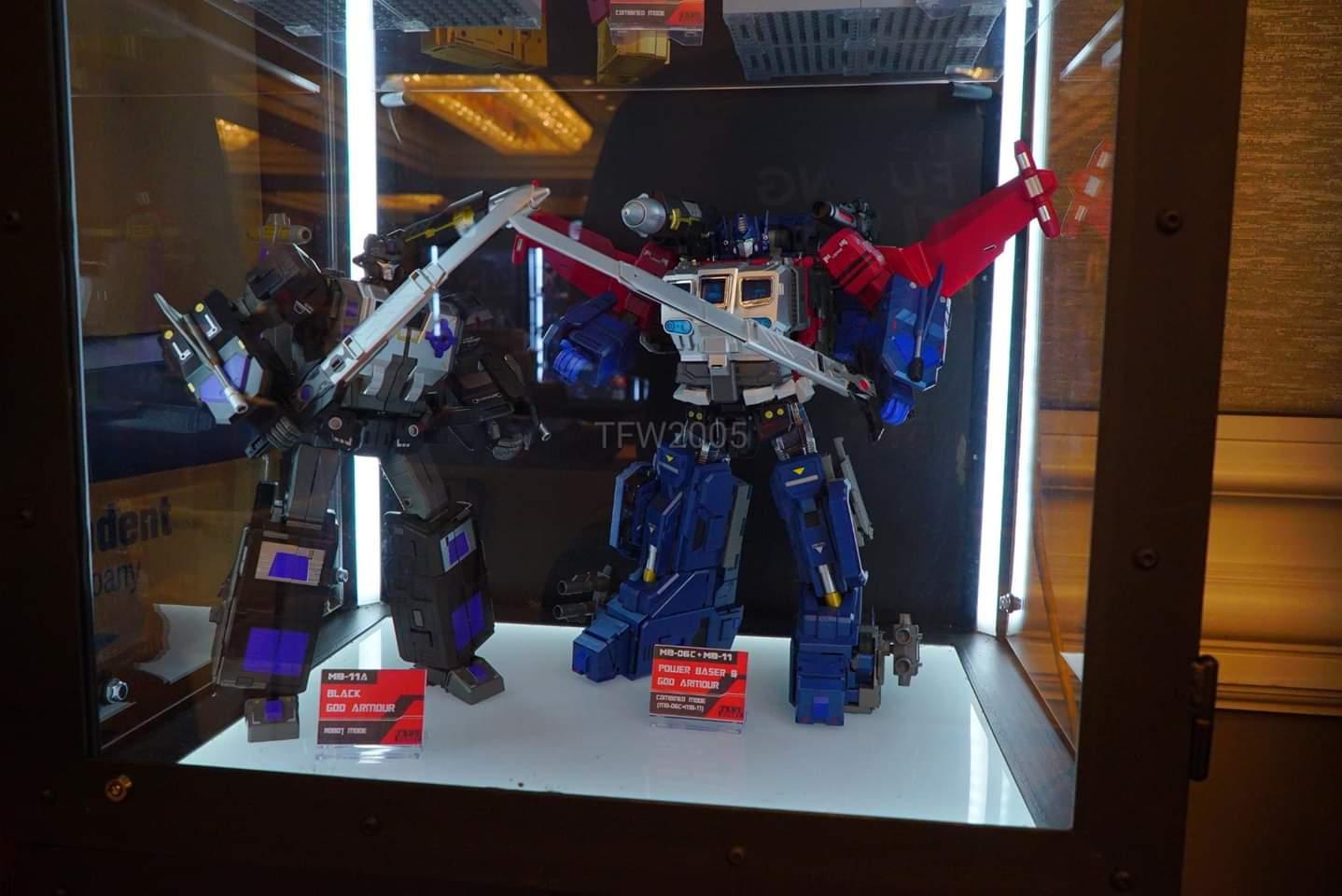 [FansHobby] Produit Tiers - MB-06 Power Baser (aka Powermaster Optimus) + MB-11 God Armour (aka Godbomber) - TF Masterforce - Page 4 S3Tdma7q_o